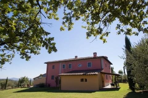 N60550136_mvc-001f.jpg Gästehaus auf den Chianti-Hügeln