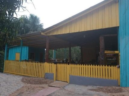 PBR0109_mvc-001f.jpg Brasilien 1040Ha grosser Besitz mit Privatsee im Südwesten v