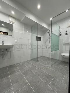Bild 10 FLATHOPPER.de - Möblierte Wohnung in Prien