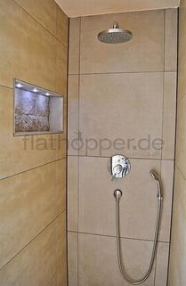 Bild 8 FLATHOPPER.de - Großzügiges Apartment mit Balkon und Stellplatz in Rems-Murr bei Stuttgart