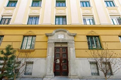 PH0392_mvc-001f.jpg Appartement im Herzen von Budapest
