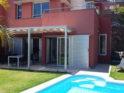 N44080160_mvc-001f.jpg Moderne Villa in El Salobre.