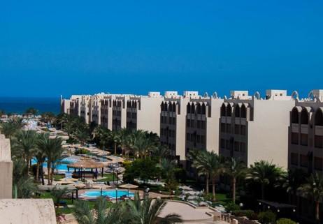 PAlle0027_mvc-001f.jpg Wohnung in Hurghada