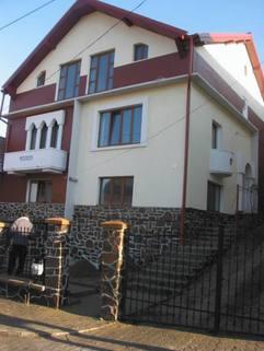 PRRO0001_mvc-001f.jpg Villa mit wunderschöner Aussicht