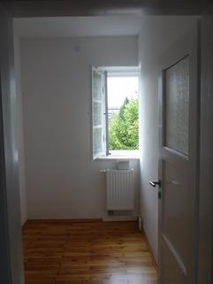 Wohnraum RESERVIERT: Gepflegte Kapitalanlage in Zentrumsnähe - Stilvoll und gut vermietet