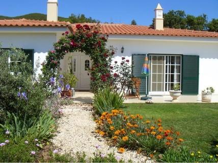 PPT0225_mvc-001f.jpg Landhaus-Villa zwischen Alvor und Lagos