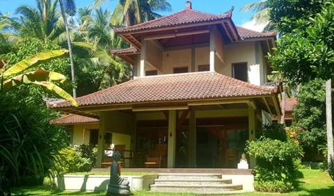 PRI0019_mvc-001f.jpg Villa mit Meerblick auf Bali