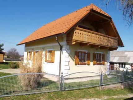 N13670009_mvc-001f.jpg Einfamillienhaus mit Grundstuck