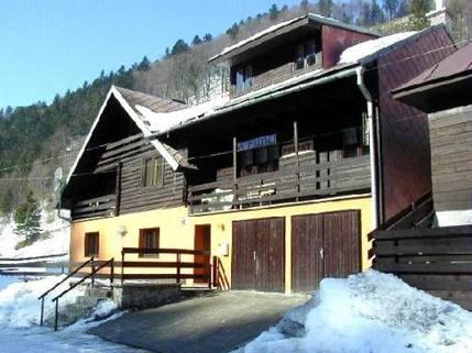 N1430010_mvc-001f.jpg Gemütliche Pension im Nationalpark Niedere Tatra -renoviert