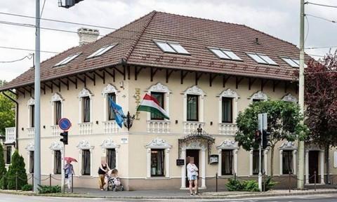 PH0365_mvc-001f.jpg Hotel zum Verkauf in Stadt Szeged, Ungarn