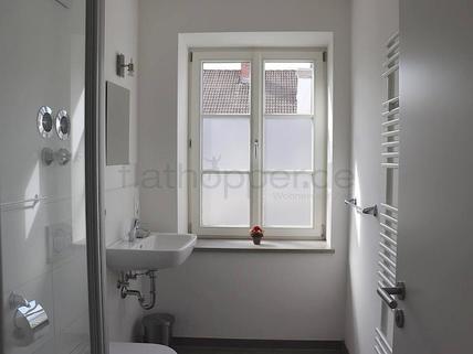 Bild 7 FLATHOPPER.de - Gemütliche 2-Zimmer-Wohnung mit Balkon in Bad Aibling