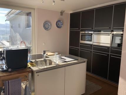 img_4535 4-Zimmer-Wohnung mit 3 exklusiven Terrassen auf der Hungerburg