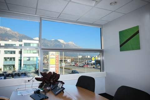 IMG_LangerWeg_Denzelpark_13_bearbeitet Büro mit 83 m2 plus 37 m2 Lager zu mieten