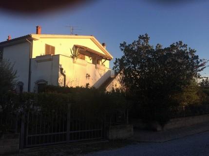 PI0426_mvc-001f.jpg Charmantes Appartement in der Toskana