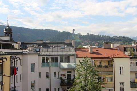 IMG_5126 im Herzen Innsbrucks - traumhafte Dachgeschosswohnung