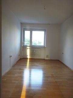 Zimmer Schöne 3 Zimmer Wohnung in Hadern zu verkaufen