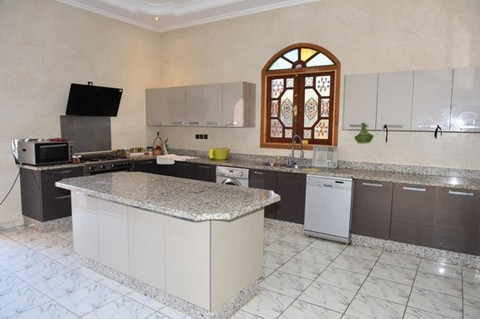 PMA0044_mvc-001f.jpg Luxuriöse Villa in Marrakech / Ferienhaus