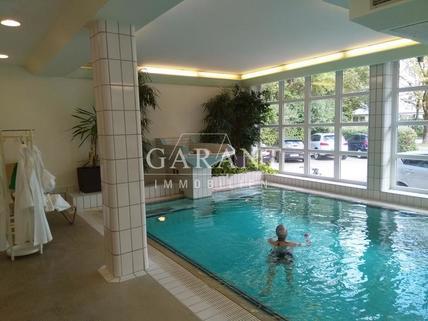IMG 20190926 154626 Hotel Apartment im Rottaler Hof