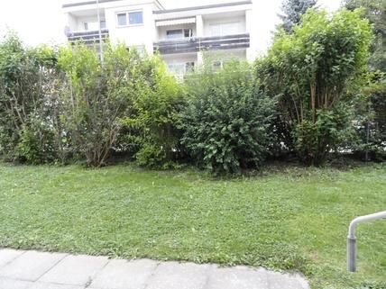 DSC04159 Helle 2-Zimmer-Gartenwohnung im Westen von Innsbruck