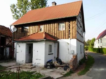 PRD7946_mvc-001f.jpg teilrestauriertes Haus in einem ruhige Bereich des Ortes