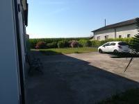 PI0289_mvc-001f.jpg Wunderbares ländliches Bauernhaus