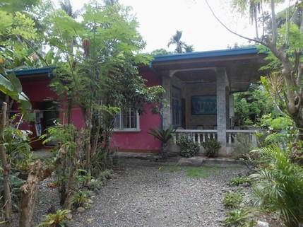 N59660009_mvc-001f.jpg Einfamilienhaus mit Garten, ruhige Lage in Philippinen