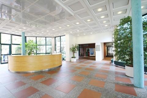 Foyer STOCK - TOP Preisleistungsverhältnis am OEZ!