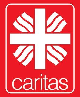 Betreuung durch die Caritas Viel Platz für Zwei