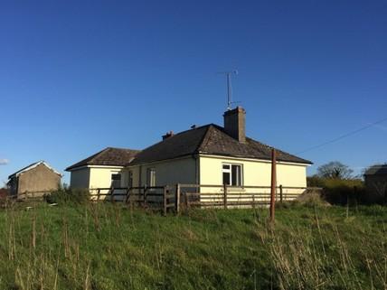 PIRL0014_mvc-001f.jpg Cottage mit 3 Schlafzimmern