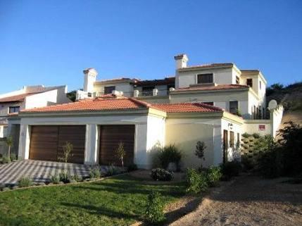 PZA0001_mvc-001f.jpg Villa im toskanischen Stiel mit Blick auf das Meer