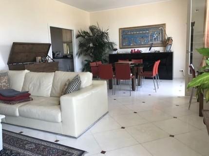 N60550144_mvc-001f.jpg Wohnung mit Meerblick - Toskana