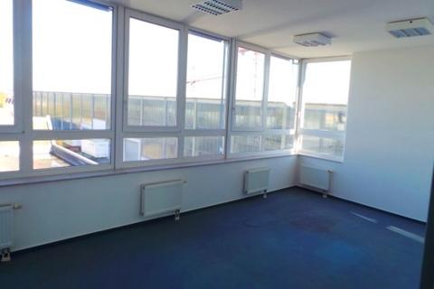 Büro1 STOCK - Unfassbares Preis-/Leistungsverhältnis in Kirchheim