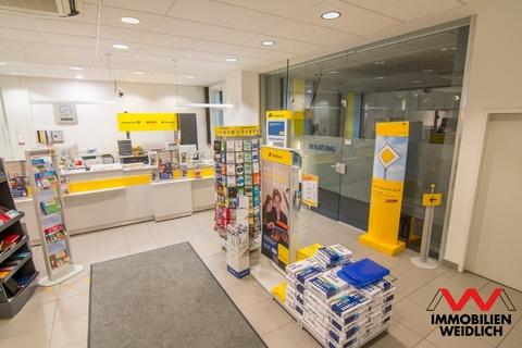 Kundenbereich - Schalter KAPITALANLAGE OHNE RISIKO!