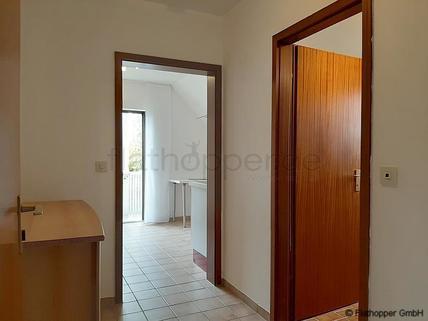 Bild 8 FLATHOPPER.de - Ruhige 2-Zimmer-Wohnung mit Balkon in München - Schwabhausen