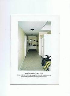 PRD11381_mvc-001f.jpg Attraktive 3- Zimmer Eigentumswohnung in schöner Lage