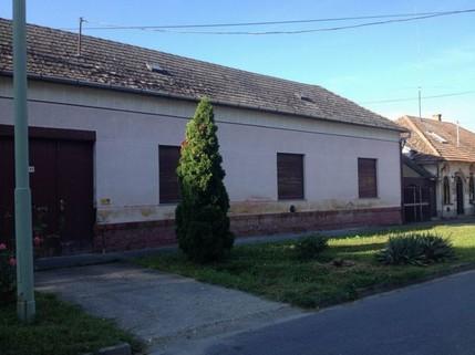 PH0355_mvc-001f.jpg Immobilie im Süden von Ungarn