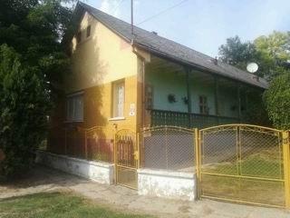 PH0322_mvc-001f.jpg Schwäbisches Haus in der Nähe des Plattensees, Ungarn