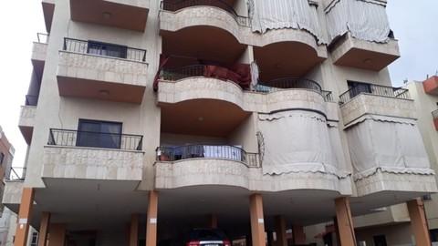 PRL0007_mvc-001f.jpg Wohnung Taanayel Chtoura Libanon 4 Zimmer zu verkaufen
