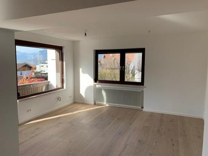 Absam_20201124_10 sonnige 5-Zimmer-Wohnung in Absam