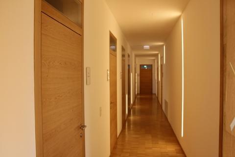 IMG_4482 hochwertige Büroflächen am Puls der Zeit