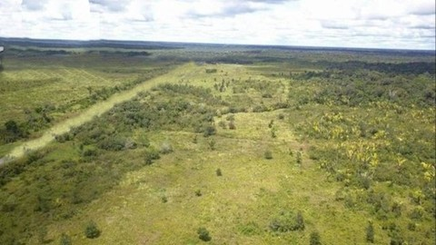 PBR0101_mvc-001f.jpg Brasilien 6?000 Ha grosses Grundstück mit Rohstoffen Region