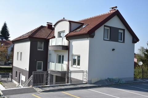 PHR0159_mvc-001f.jpg Neue Wohnanlage im Zentrum von Karlovac