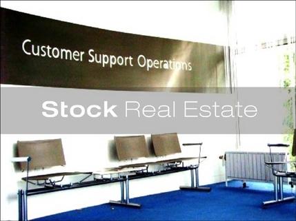 Innenansicht5_prot STOCK - Attraktive Büroräume in Taufkirchen