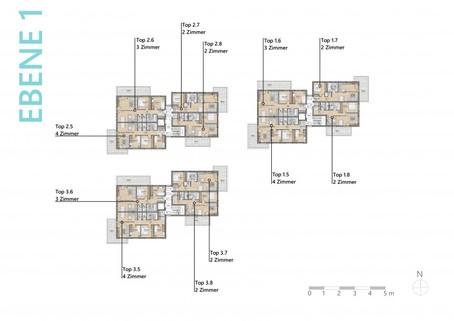 190927_VK Mappe_22.jpg Stadt Villen Hall in Tirol