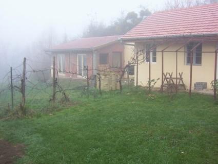 PH0280_mvc-001f.jpg Anwesen im Südwesten Ungarns