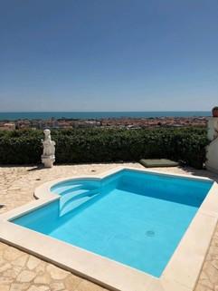 PI0383_mvc-001f.jpg Residence mit privatem Pool und Blick auf den Strand