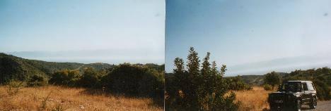 HU0007_mvc-001f.jpg Grundstück im Bauland Ko 9