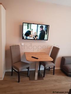 Bild 4 FLATHOPPER.de - Möbliertes Apartment im München - Ramersdorf