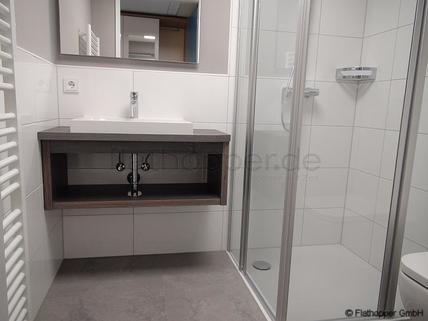 Bild 8 FLATHOPPER.de - Möbliertes Apartment im München - Ramersdorf