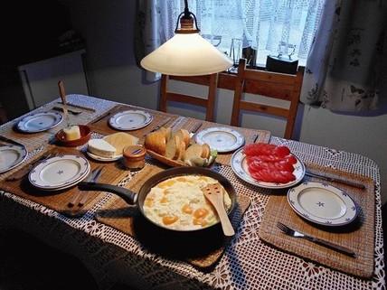 PSN0011_mvc-001f.jpg Restaurant